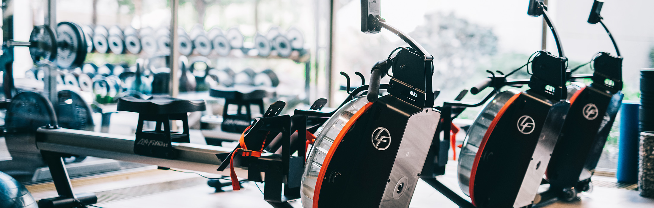 GPH gym slide jpg
