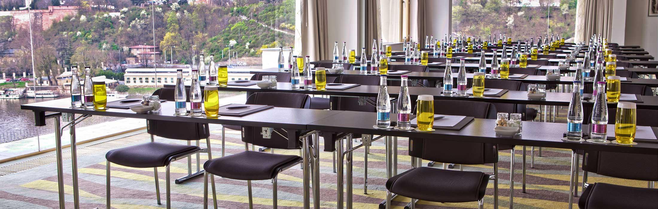 GPH meetings klementinumbelevedere slide jpg