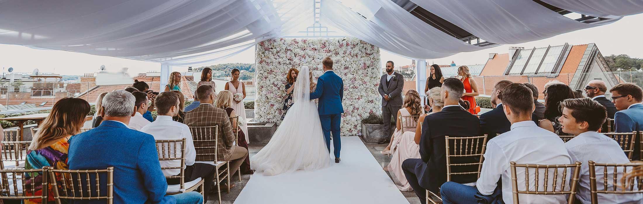 GPH weddings slide jpg