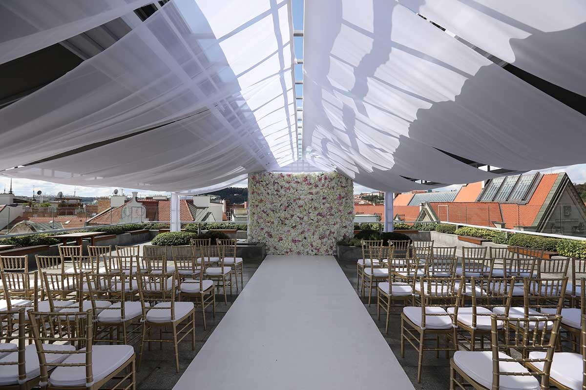 GPH weddings thumb jpg