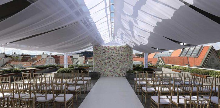 GPH weddings thumb